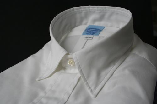 Mens Egyptian Cotton Dress Shirts